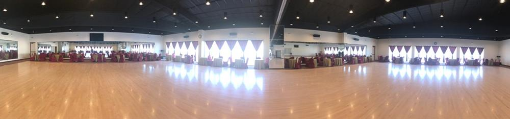 DanceSport Club - dance studio in Houston / Sugar Land