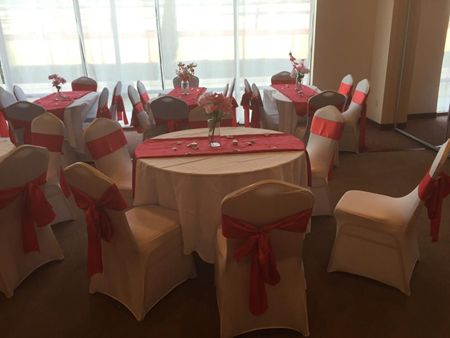 Picture for category Venue Rental