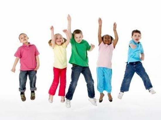 July 2020 Summer Dance Camp for kids 6-10 years old